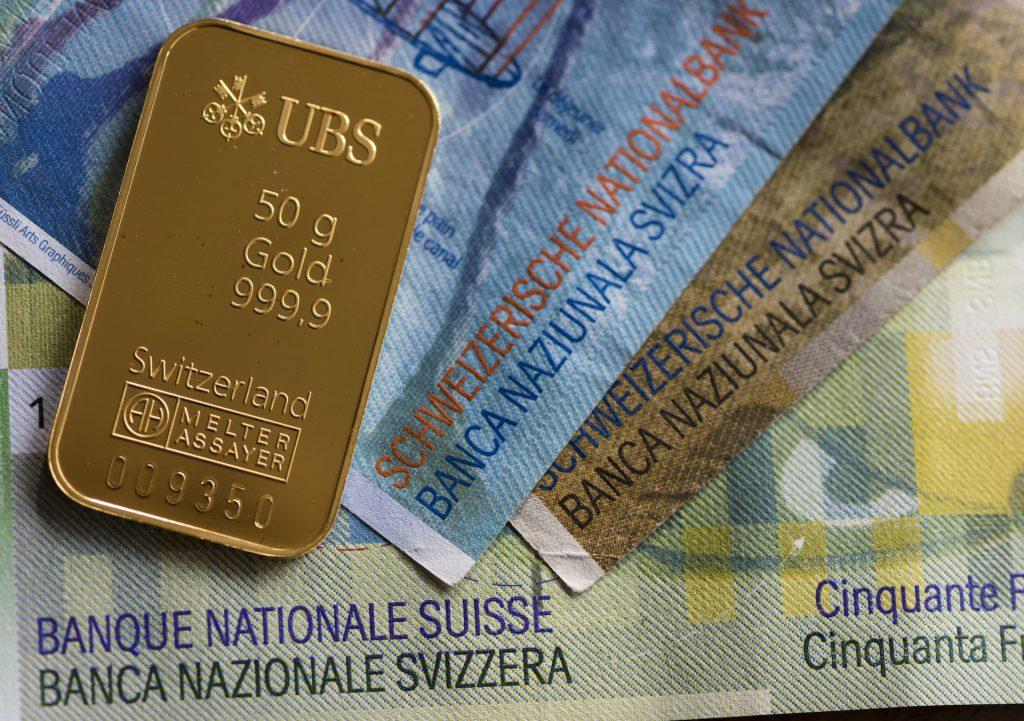suiza_lingote_billetes