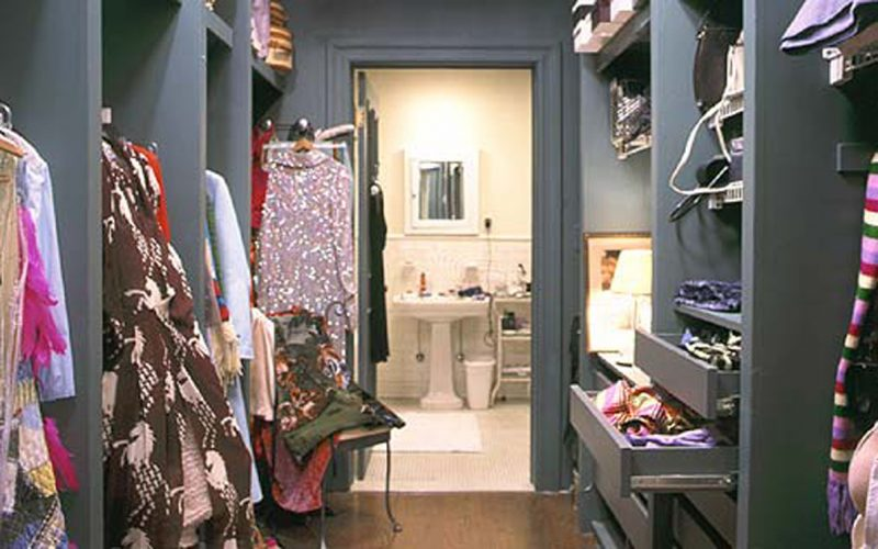 Shop-My-Wardrobe