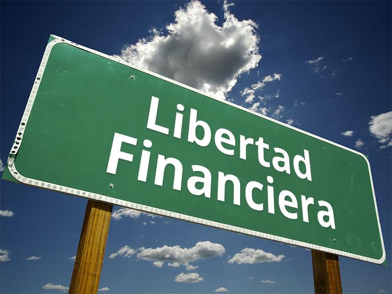 la-libertad-financiera_x2