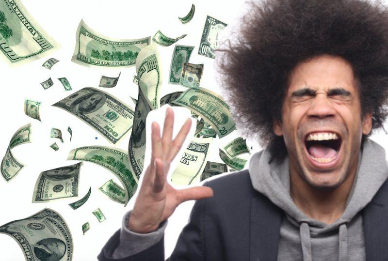 man-money-cash-throwing-lottery-winner