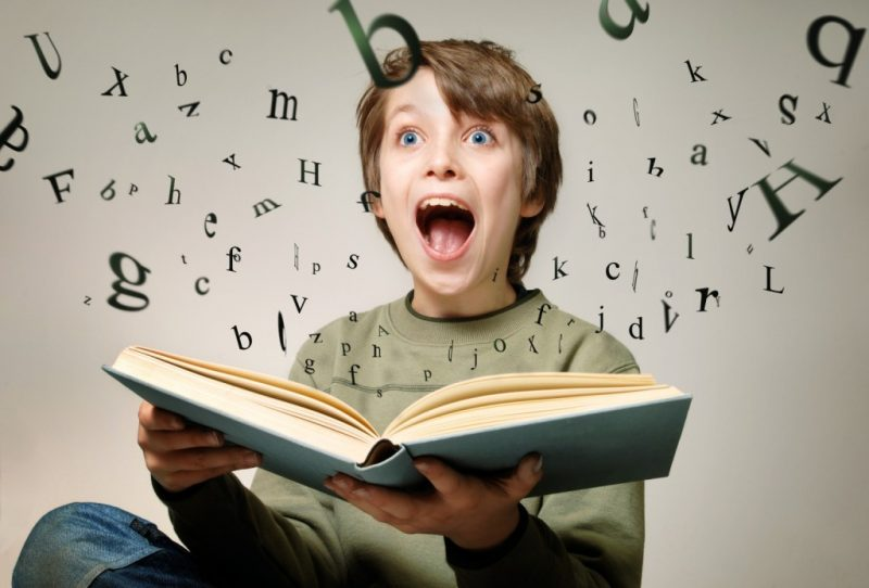 o-CHILD-READING-facebook-1024x694-1024x694