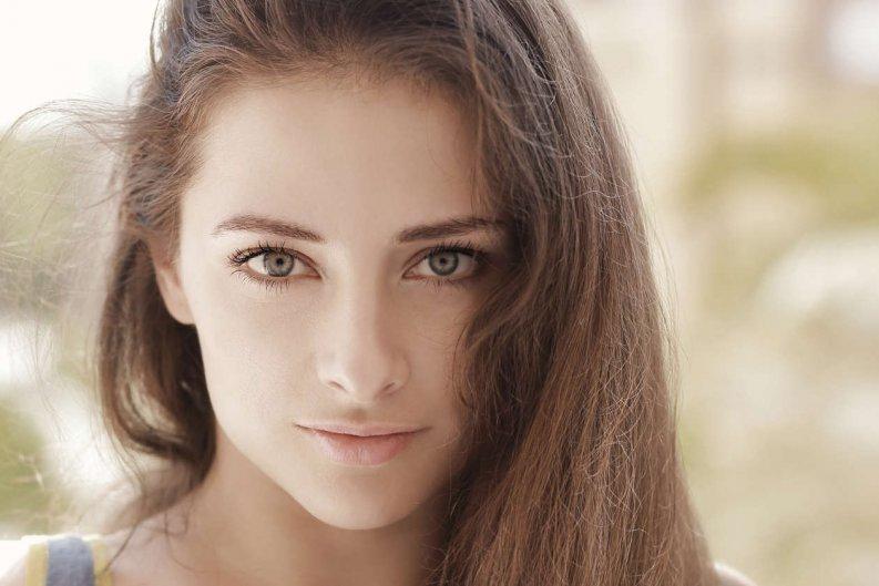5-consejos-para-estar-guapa-sin-maquillaje-1