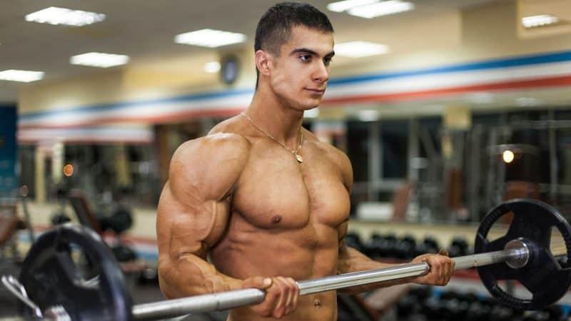 consejos-ganar-musculo