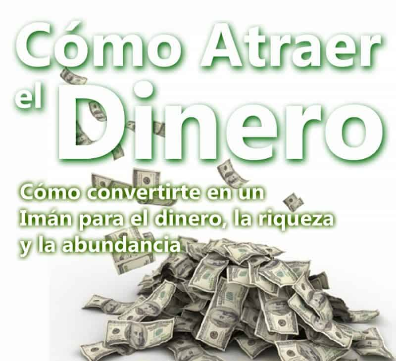 Como atraer el dinero programando tu mente inconsciente - Atraer el dinero ...