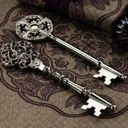 como-hacer-una-llave-abrecaminos-llave-corona